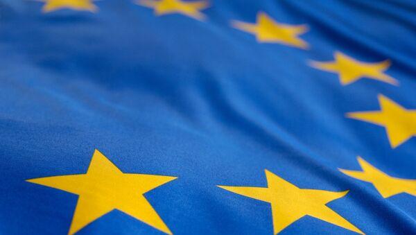ЕС - Sputnik საქართველო