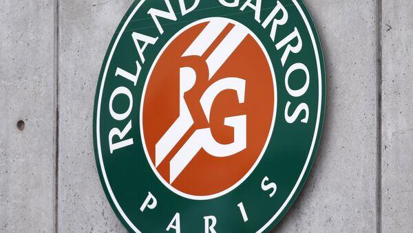Теннис. Ролан Гаррос - 2011. Шестой день - Sputnik Грузия
