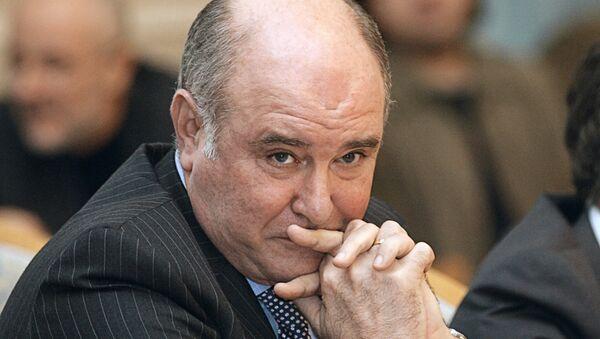 Григорий Карасин - Sputnik Грузия