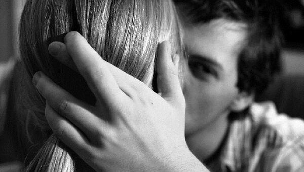 რატომ არის სხვისი ცოლი უფრო ტკბილი? - Sputnik საქართველო