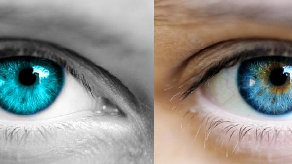 თვალები - Sputnik საქართველო