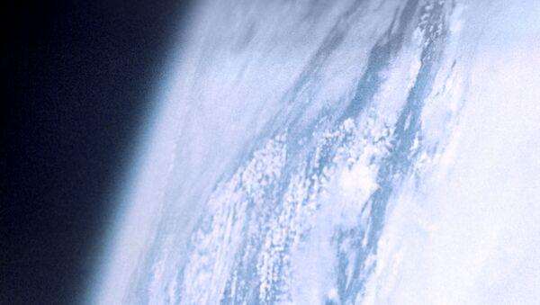 Возвращение 51-й экспедиции МКС на Землю - Sputnik Грузия