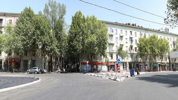 პეკინის ქუჩა - Sputnik საქართველო
