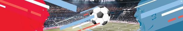 УЕФА фон - Sputnik Грузия
