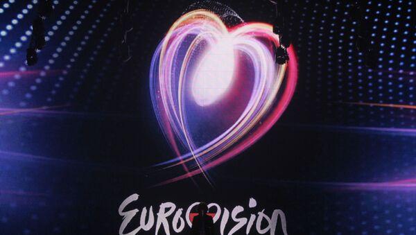 Евровидение - Sputnik Грузия
