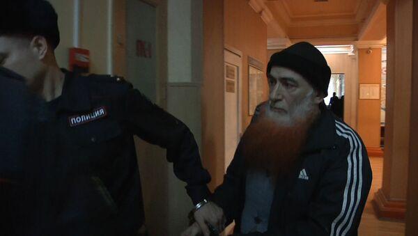 В России арестована преступная группа, собиравшая деньги для террористов - Sputnik Грузия